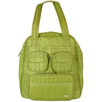 Amazon.com: Verde lima Lug koie Puddle Jumper de la noche ...