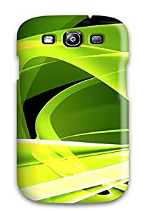 New Arrival Galaxy S3 Case K Case Cover