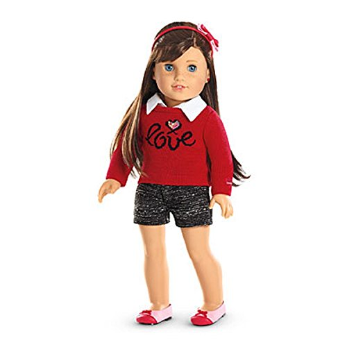 American Girl Grace - Grace s City Outfi