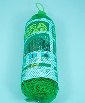 Apollo 4 x 2m Pea and Bean Net with 153mm Mesh