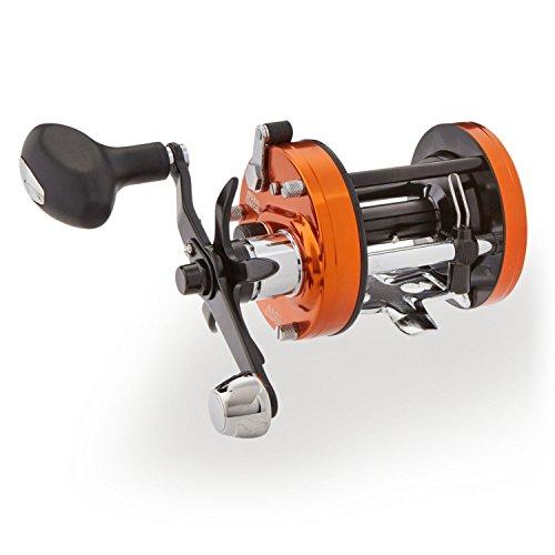 best baitcasting reels under $200