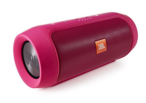 jbl-charge-2-splashproof-portable-bluetooth-speaker-pink