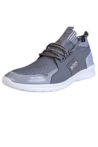 Hugo Sporgenza, Herren Sneaker Livello Di Grado 44 Gradi