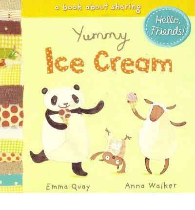 yummy ice cream - 8