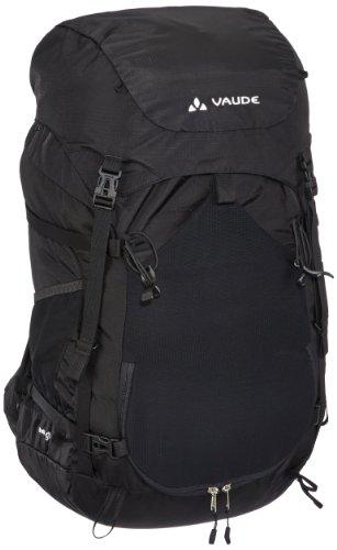 vaude-brenta-25-daypack-black