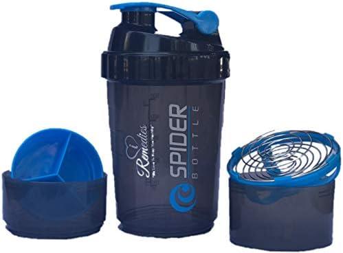 iRemedies Protein Shaker