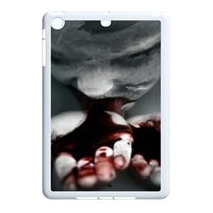 O-K-O-U5076489 Phone Back Case Customized Art Print Design Hard Shell Protection Ipad Mini