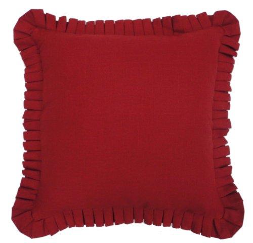 Waverly Felicite Ivory 4-Piece Comforter Set, Queen