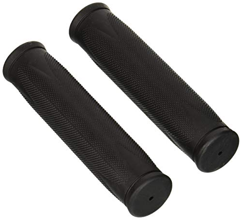 Drive Medical Hand Grips Pair for 1089s Knee Walker, 0.5 Pound