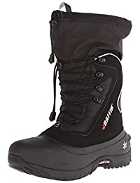 Baffin Women's Flare Snow Boots