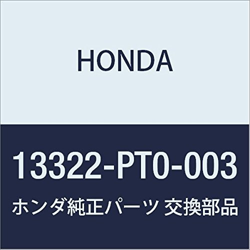 13322-PT0-003 Brown Main Bearing Genuine Honda