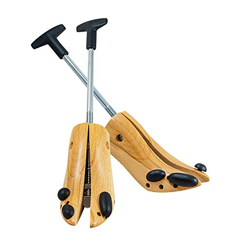 a582b206f0ee Houseables High Heel Stretcher