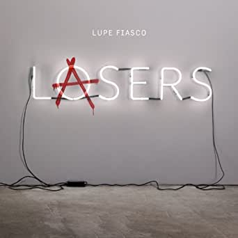 The Show Goes On by Lupe Fiasco on Amazon Music - Amazon.com