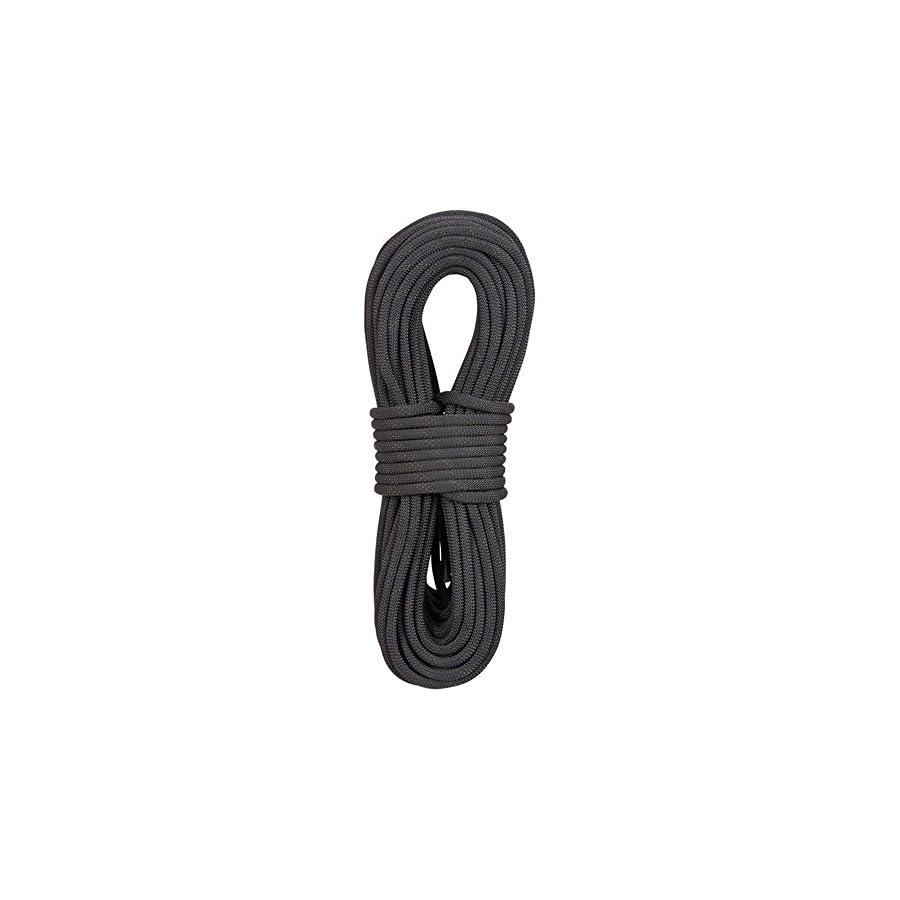 ABC Static Rope