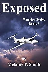 Exposed: Book 6 (Warrior Series)