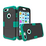 Best Vogue Iphone Cases - iPhone 7 Plus Case,Anna Shop iPhone 7 Hard Review