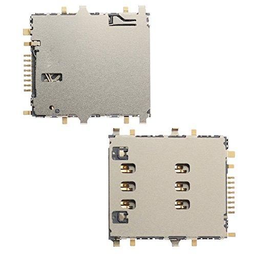 Amazon.com: BisLinks SM T280 T285 - Ranura para lector de ...