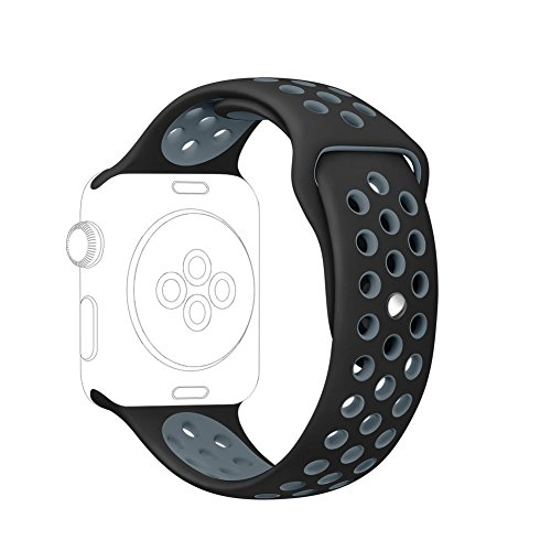 Rain Good Silicone Replacement Wristbands product image