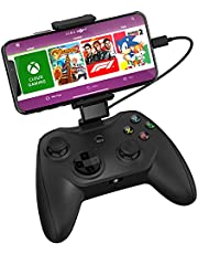 Rotor Riot Fortnite Mobile Gaming Controller & Drone Controller (Apple - iOS (Charging Capable))