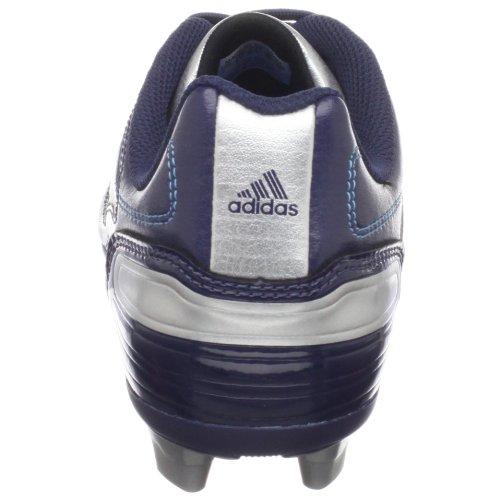Zapato Adidas Predito_x TRX FG Fútbol New Navy/Acid Buzz/Fresh Splash