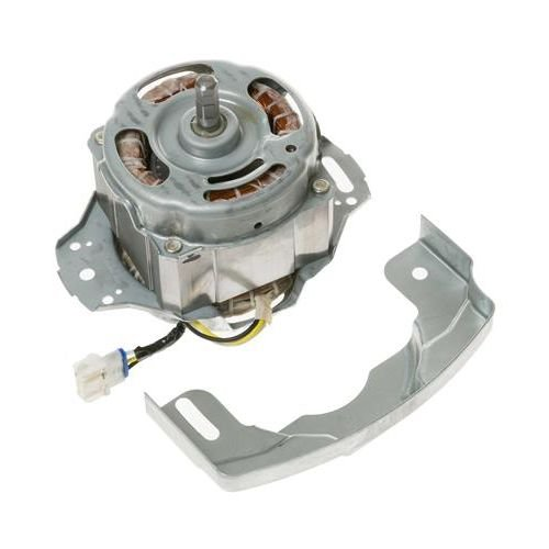 (Ge WH49X20495 Laundry Center Washer Drive Motor Genuine Original Equipment Manufacturer (OEM) Part)