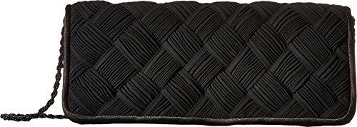 nina-laira-black-handbags