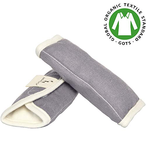 Most bought Car Seat Strap & Belt Covers