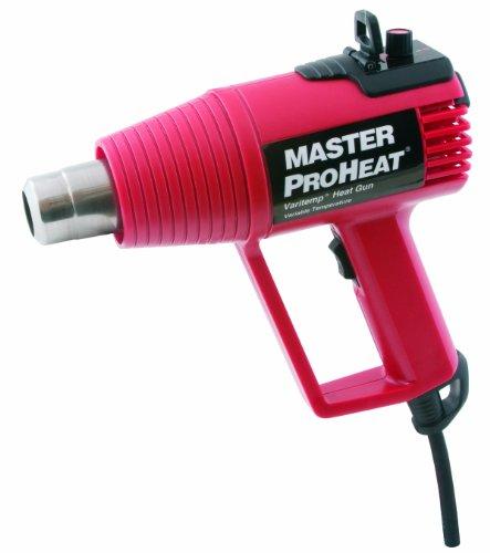 Master Appliance Temperature 1000 Degree Fahrenheit product image