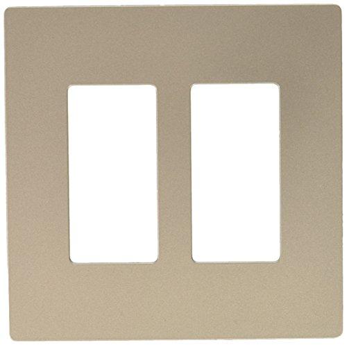 Pass seymour screwless decorator wall plate   Wall Plates ...