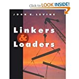 Linkers and Loaders byLevine