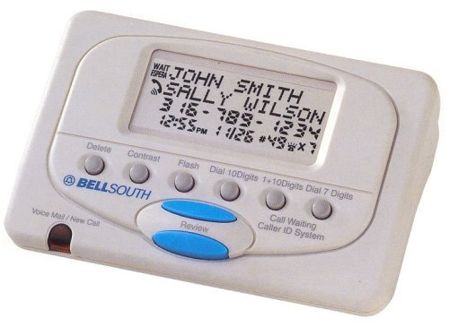 bellsouth-caller-id-with-call-waiting-ci-85lx-english-or-spanish-display
