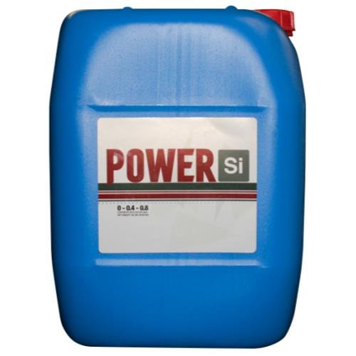 Power Si Silicic Acid 20 Liter (1/Cs) by Power Si (Image #1)