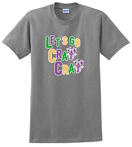 crayfish boiler - 6