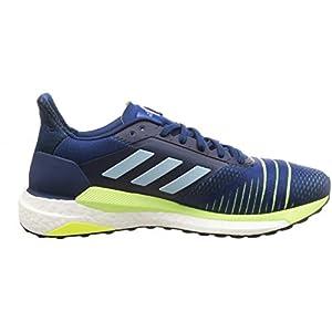 Adidas Solar Glide 19 | Zapatillas Hombre