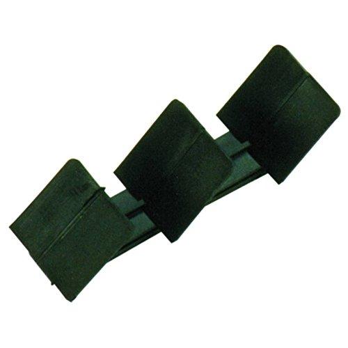 10 cm Carpoint 0537801 Wiper Aids