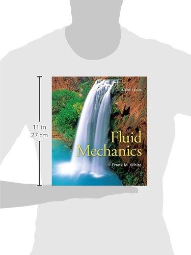 Buy fluid mechanics book online at low prices in india fluid buy fluid mechanics book online at low prices in india fluid mechanics reviews ratings amazon fandeluxe Images