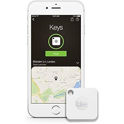 tile-mate-key-finder-phone-finder