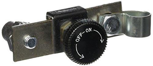 Battery Drain Test : Thexton battery parasitic drain test adapter