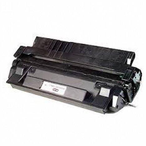 HP Q1860-90918 LaserJet 5100 series Service Manual - English