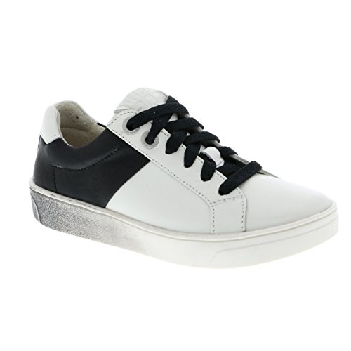 Braqeez Jungen Sneakers - 35