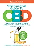 Reader's Digest The Essential Guide to CBD: What it