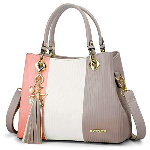 Pomelo Best Handbags for Women