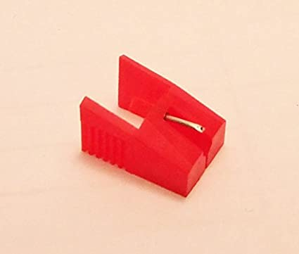 817-d7 estéreo tocadiscos aguja lápiz capacitivo para Sharp sty ...