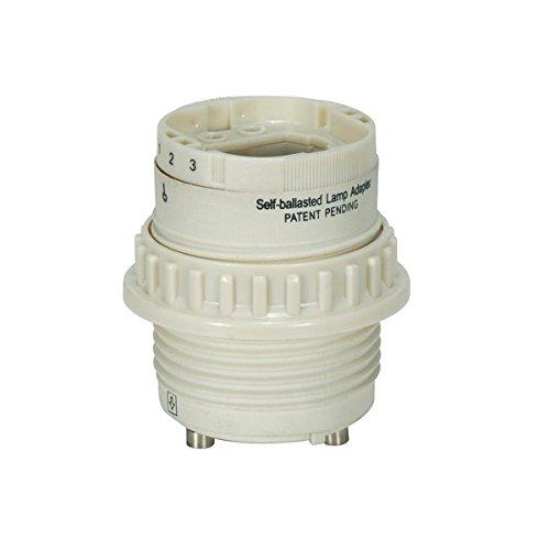 Buy cfl 4pin socket