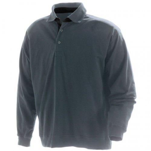 Blakläder Pullover von in drei Farben 3370 S Marineblau
