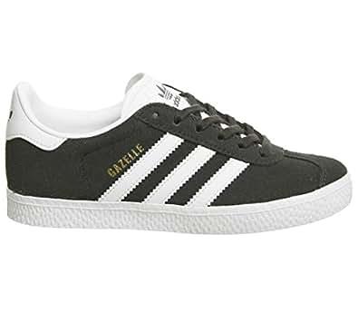 5f26573ae adidas Gazelle 2 CF C - Zapatillas para niño  adidas Originals  Amazon.es   Zapatos y complementos