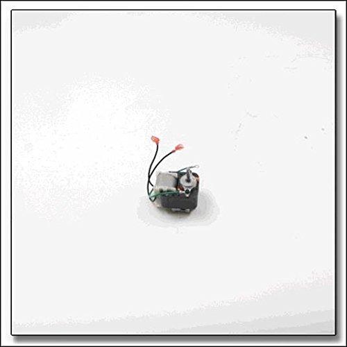 kelvinator-19-3173-00-fan-motor