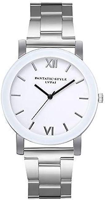 Reloj - MASIKI - Women Watches - para - MA-S1048: Amazon.es ...
