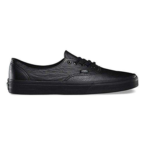Authentiques U Sport Vans leathe Erwachsene De Unisexe Chaussures Prime FqwCv5C