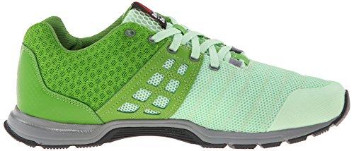 5d64bbef0b54 Reebok Women s R Crossfit Nano Speed Training Shoe